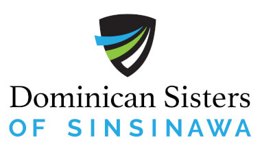 Sinsinawa Dominican Sisters
