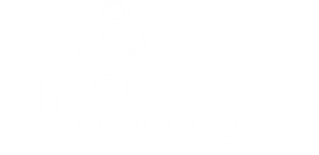 Sinsinawa Mound Center Logo