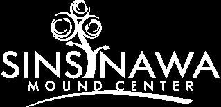Sinsinawa Mound Center Logo